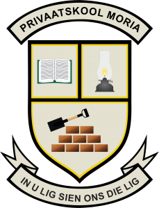 Privaatskool Moria