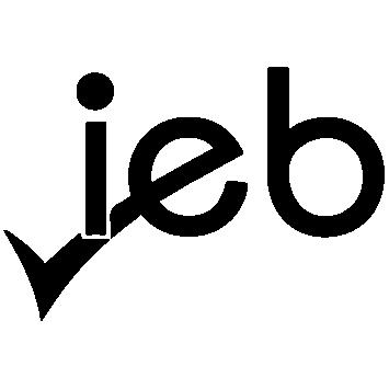 IEB png-01