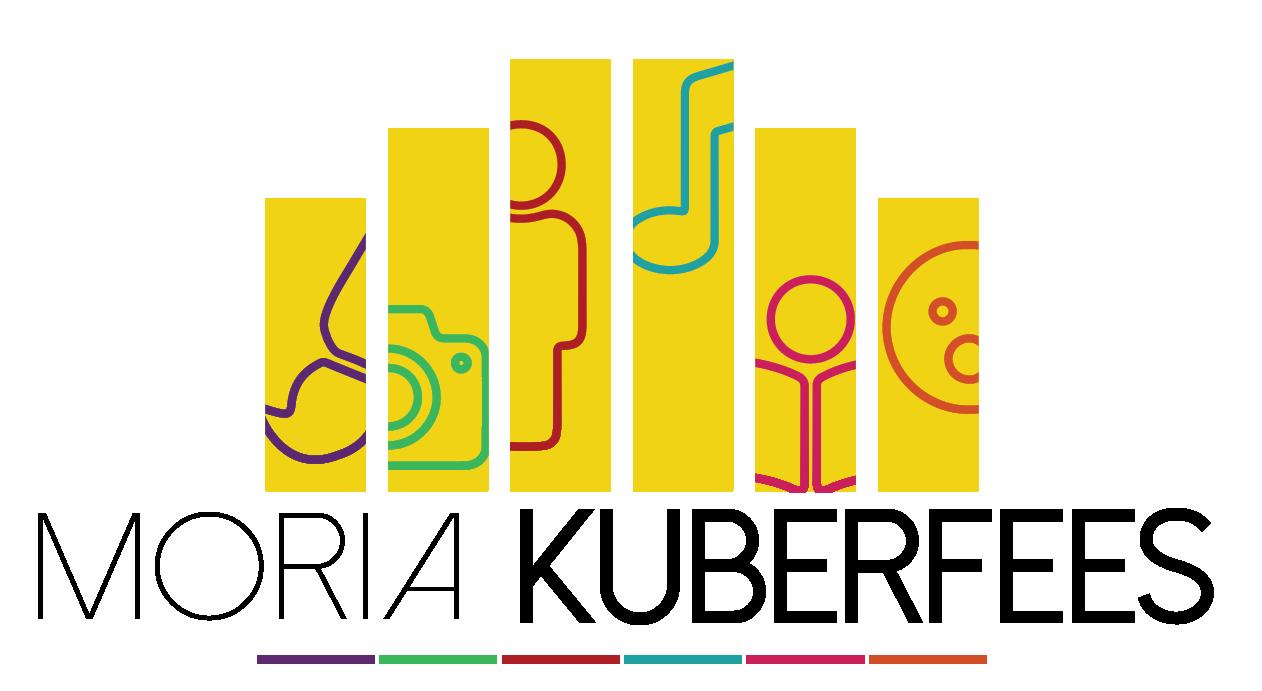 Kuberfees Logo-01