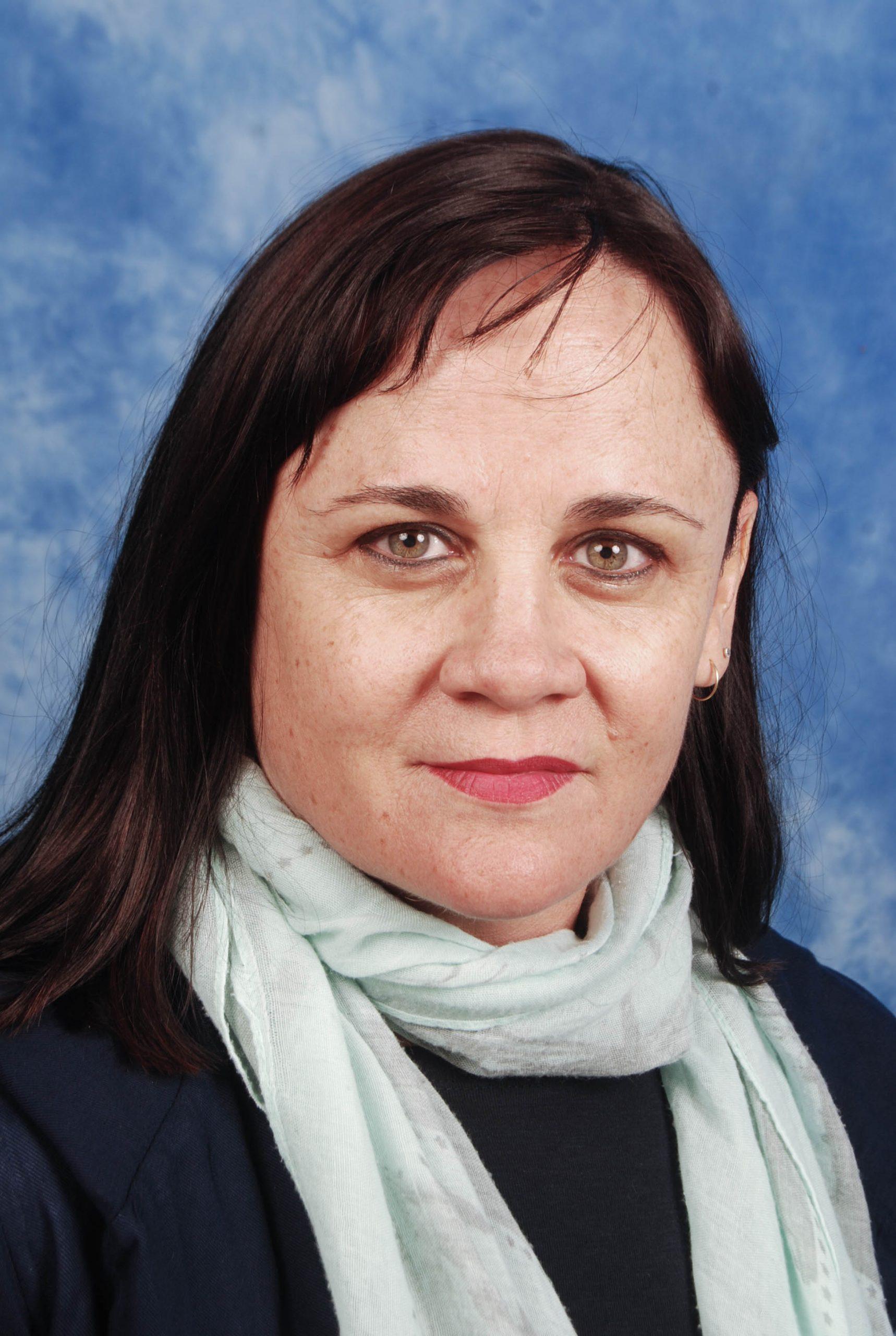 Corna Holtshauzen