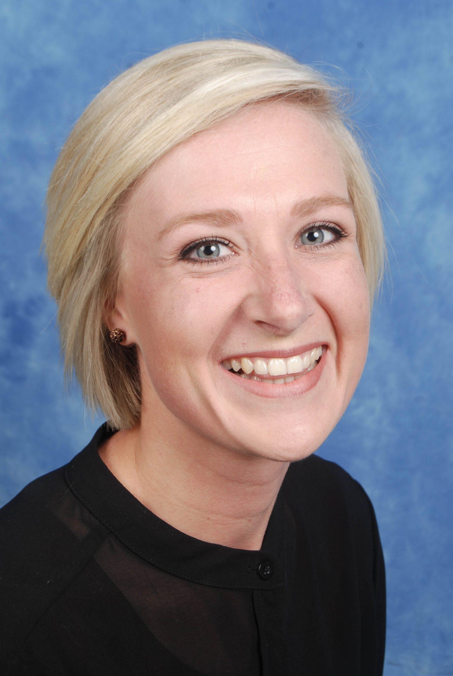 Marichen Jonck