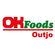 OK Foods Outjo