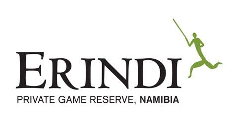 erindi-private-game-reserve-logo