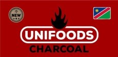 Unifoods Logo Jpeg