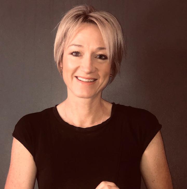 Heidi Burmeister Nel web
