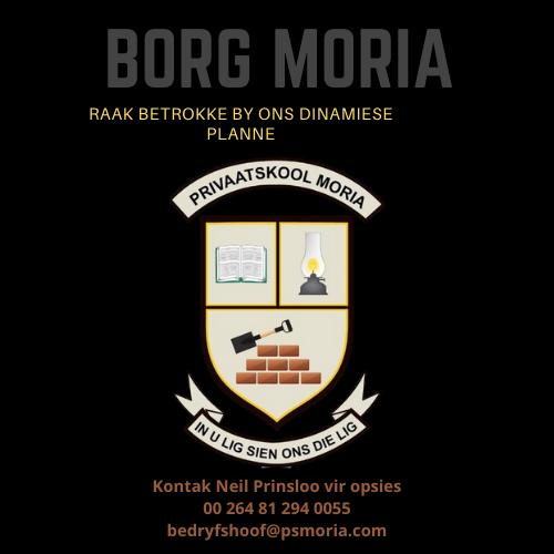 BORG MORIA (1)