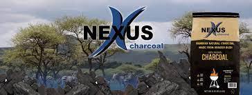 Nexus 001